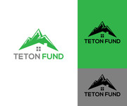 Teton Fund Acquisitions Inc Logo - Entry #15