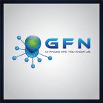 GFN Logo - Entry #160