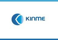 Kinme Logo - Entry #11