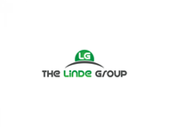 The Linde Group Logo - Entry #72