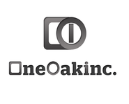 One Oak Inc. Logo - Entry #83