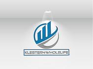klester4wholelife Logo - Entry #41