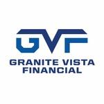 Granite Vista Financial Logo - Entry #258