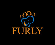 FURLY Logo - Entry #125