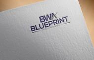 Blueprint Wealth Advisors Logo - Entry #105
