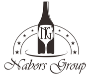 Nabors Group Logo - Entry #42
