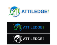 Attiledge LLC Logo - Entry #98