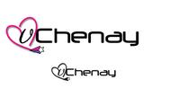 vChenay Logo - Entry #56