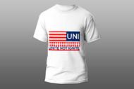 Unite not Ignite Logo - Entry #105
