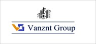 VanZant Group Logo - Entry #110