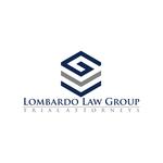 Lombardo Law Group, LLC (Trial Attorneys) Logo - Entry #255