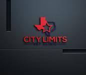 City Limits Vet Clinic Logo - Entry #340