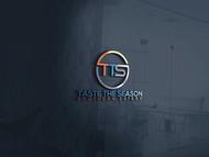 Taste The Season Logo - Entry #380