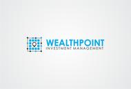 WealthPoint Investment Management Logo - Entry #70