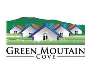 Logo design for a private country estate - Entry #61