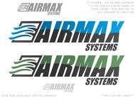 Logo Re-design - Entry #2