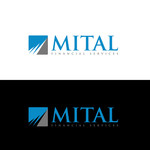 Mital Financial Services Logo - Entry #113