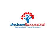 MedicareResource.net Logo - Entry #233