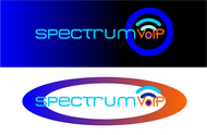 Logo and color scheme for VoIP Phone System Provider - Entry #294