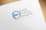 Ever Young Health Logo - Entry #123