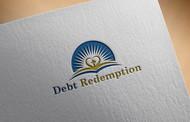 Debt Redemption Logo - Entry #72