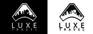 LTM Logo - Entry #92