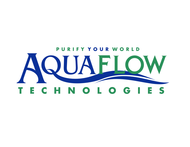 AquaFlow Technologies Logo - Entry #35