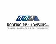 Roofing Risk Advisors LLC Logo - Entry #82