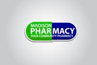 Madison Pharmacy Logo - Entry #21