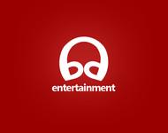 B&D Entertainment Logo - Entry #27