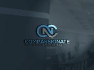 Compassionate Caregivers of Nevada Logo - Entry #174