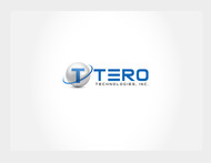 Tero Technologies, Inc. Logo - Entry #144