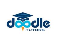Doodle Tutors Logo - Entry #172