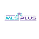 mls plus Logo - Entry #147