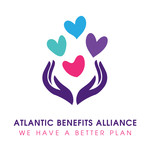Atlantic Benefits Alliance Logo - Entry #367