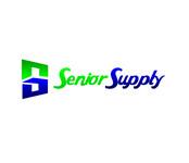 Senior Supply Logo - Entry #228