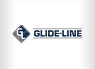 Glide-Line Logo - Entry #214