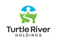 Turtle River Holdings Logo - Entry #318