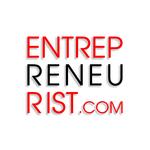 Entrepreneurist.com Logo - Entry #92