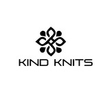 Kind Knits Logo - Entry #113