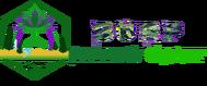 Burp Hollow Craft  Logo - Entry #271