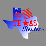 Texas Renters LLC Logo - Entry #51