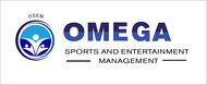 Omega Sports and Entertainment Management (OSEM) Logo - Entry #152