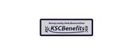 KSCBenefits Logo - Entry #30