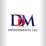 Investment Company  Logo - Entry #30