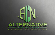 ACN Logo - Entry #102