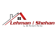 Lehman | Shehan Lending Logo - Entry #67