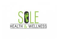 Health and Wellness company logo - Entry #15