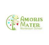 Mater Amoris Montessori School Logo - Entry #408