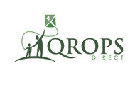 QROPS Direct Logo - Entry #151